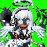 i-cripsickle's avatar
