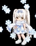 Pure_Celestial_Snow