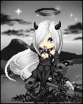 Madisyn - Raven