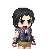 Yuffie-X3-Chan's avatar