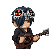 giacomorox's avatar