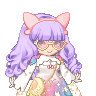 Zombeficent's avatar