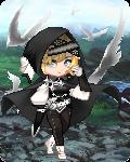 Zippy T's avatar