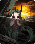 Vestal's avatar