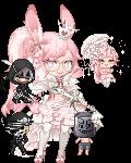 Dormire-chan's avatar