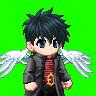 baz3's avatar