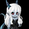 Lady Amalthea Stardust's avatar