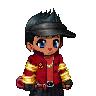 iiMakeHerFeelGood's avatar