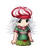 iPwiincess's avatar