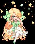 Yuina Hoshizora's avatar