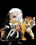Azu Mahara's avatar