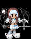 nautic4l's avatar