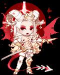 Isaru Love's avatar
