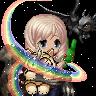 babe_girl1028's avatar