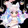 Casdeth's avatar