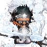 SLM_Koolie 's avatar