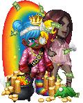 Big Daddy Skittles's avatar