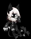 Luttece's avatar