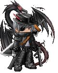 flint224's avatar