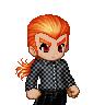 xXAcidwingsXx's avatar