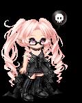Gwenevire's avatar
