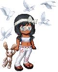 ii_iMa_NeRd_ii's avatar