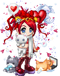 AudrinaLuv's avatar