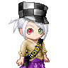[Winter.Angel]'s avatar