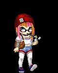 yumikuri's avatar