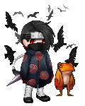 Misheru_Marii's avatar
