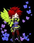 Neiyu's avatar