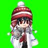 RavenKasai's avatar