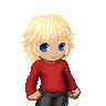 Im Chibi Derf's avatar