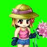 ayumi-chii's avatar