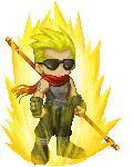 Battlemax2003's avatar