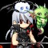 demonjurai's avatar