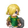 Sasaku Miyomoto's avatar