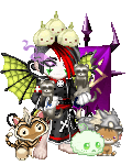 xo4horrorcore's avatar