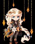 SAINT SNIP3R's avatar