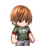 colurful_crayons's avatar
