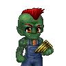 KaelemGaen's avatar