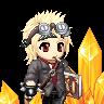 Armonian's avatar