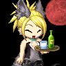 temari18's avatar