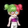 CaceHope's avatar