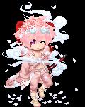 -x Cloud Darkness x-'s avatar