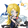 misunderstood_dark_angel's avatar