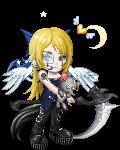 misunderstood_dark_angel