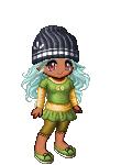 PikaGirlTime's avatar
