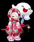 spookifan's avatar