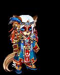 Yojimaru's avatar